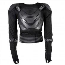 Shot Anatomic Jacket