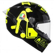 AGV Corsa R Limited Edition