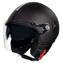 nexx-casque-jet-sx.60-cruise-2
