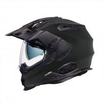 Nexx X.Wed 2 Plain Full Face Helmet