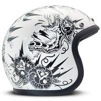Dmd kjøp og tilbud Dmd motorsykkel utstyrs butikk 5d9ccda3f77f3