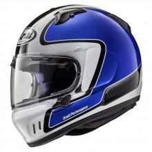 Arai Renegade V Outline