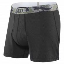 SAXX Underwear Quest Fly Loose