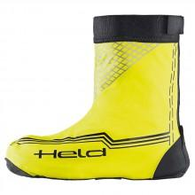 Held Boot Skin Short