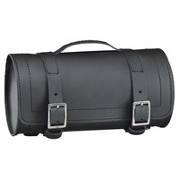 Held Cruiser Tool Bag Xxl Without Borders