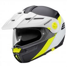 Schuberth E1 Gravity