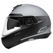 Schuberth C4 Resonance