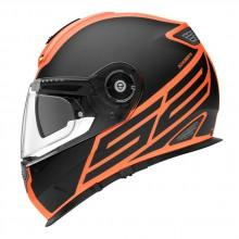 Schuberth S2 Sport Traction