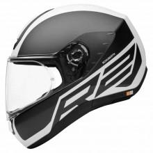 Schuberth R2 Traction