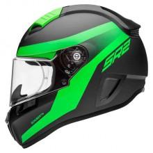 Schuberth SR2 Resonance