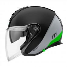 Schuberth M1 Gravity