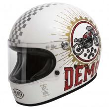 Premier Trophy Speed Demon 8 BM