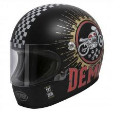 Premier Trophy Speed Demon 9 BM