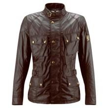 Belstaff Crosby 6oz