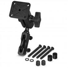Garmin Mounting Kit For Motorbike