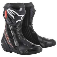 Alpinestars Supertech R Boot