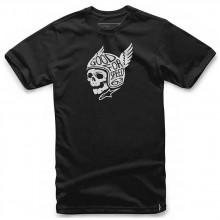 Alpinestars Demon Tee