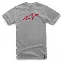 Alpinestars Ageless S/L T Shirt