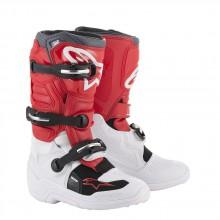 Alpinestars Tech 7S Boot