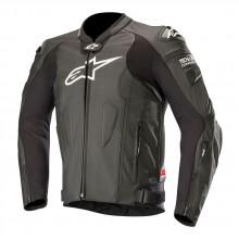 Alpinestars Missile Tech Air Compatible
