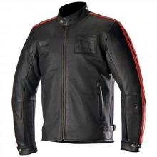 Alpinestars Charlie Tech Air Compatible