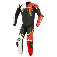 Alpinestars GP Plus V2 Leather