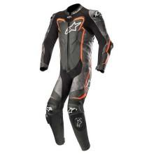 Alpinestars GP Plus Camo Leather