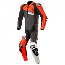Alpinestars GP Plus Venom Leather