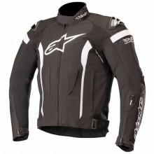 Alpinestars T Missile Drystar Tech Air Compatible