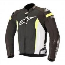 Alpinestars T Missile Air Tech Air Compatible