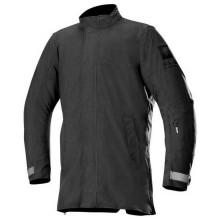 Alpinestars Bradford Goretex Overcoat Tech Air Compatible