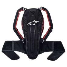 Alpinestars Nucleon KR 2