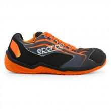 Sparco Touring Low