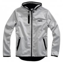 100percent Mission Softshell