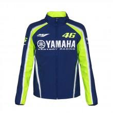 Yamaha Racing Softshell