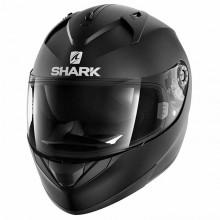 Shark Ridill Blank Mat