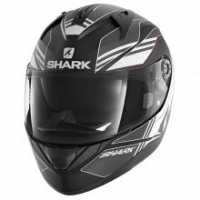 Shark Ridill Tika Mat