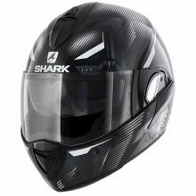 Shark Evoline 3 Shazer