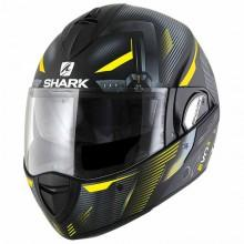 Shark Evoline 3 Shazer Mat