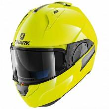 Shark Evo-One 2 Hi-Vis