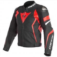 Dainese Avro 4 Leather