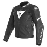 Dainese Avro 4 Leather Perforated
