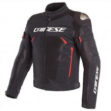 dainese-dinamica-air-d-dry