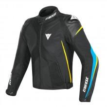 dainese-super-rider-d-dry