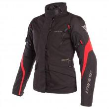 dainese-tempest-2-d-dry