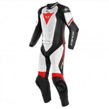 Dainese Laguna Seca 4 Perforated 2 Pcs