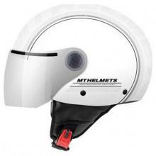 Mt helmets Street Entire