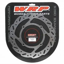 wrp-fixed-front-disc-250-mm-suzuki-rm-z-2005-2018