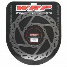 wrp-fixed-front-disc-260-mm-honda-crf-2015-2018