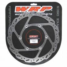 wrp-fixed-front-disc-270-mm-yamaha-yz-yzf-wrf-2016-2018